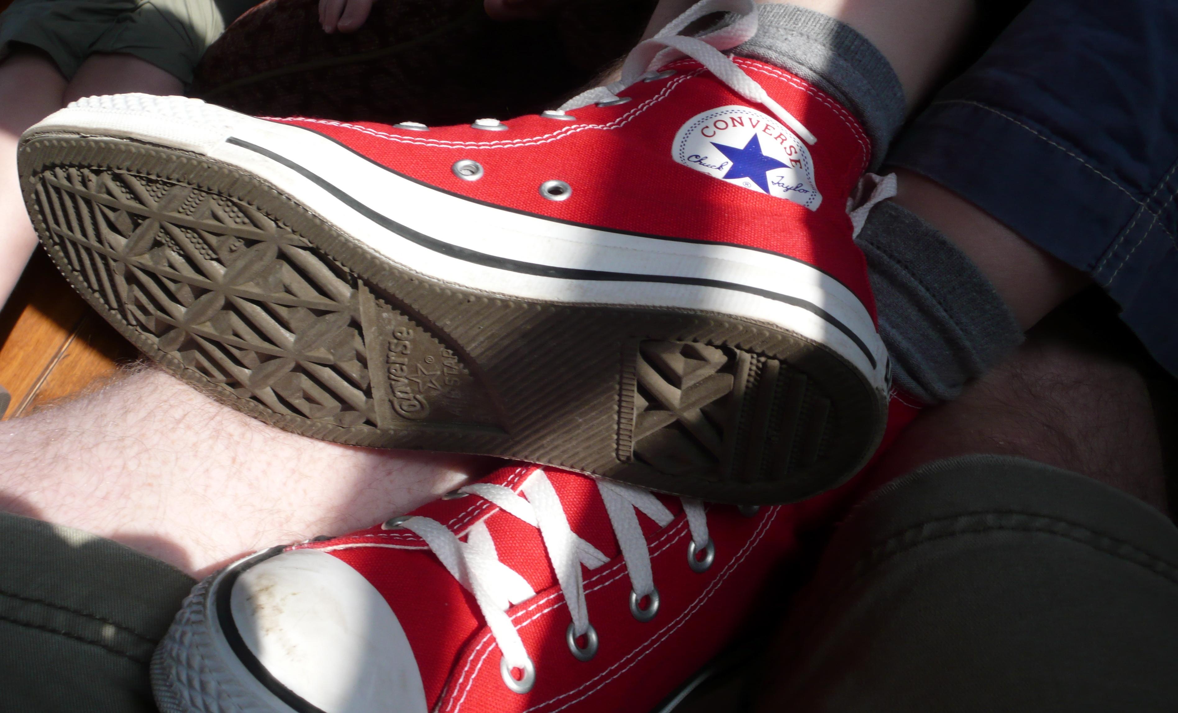 Converse_All_Stars