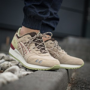 asics-gel-lyte-iii,43220581-big