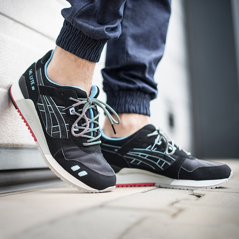 asics-gel-lyte-iii,43220626-big