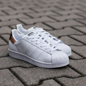 Adidas superstar-wjpg
