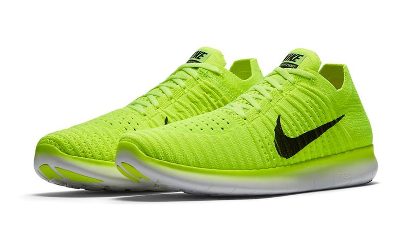 Nike-Free-RN-Flyknit-11