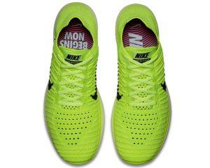 Nike Free RN Flyknit-41