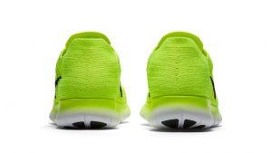 Nike Free RN Flyknit-51