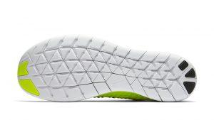 Nike Free RN Flyknit-61