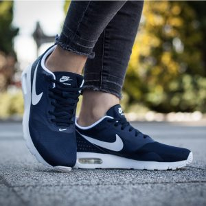 nike-air-max-tavas-gs-350934810-big