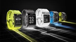 idealny prezent dla biegaczy zegarek