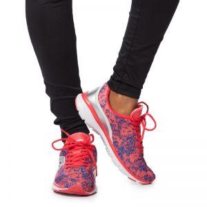 bieganie a stres