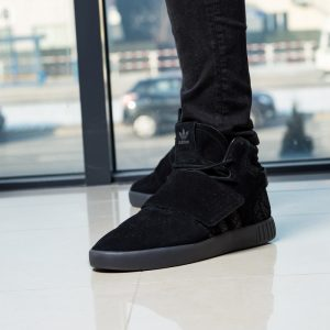 sports shoes cfe2f 6aa22 buty adidas tubular invader strap PL|Darmowa dostawa!