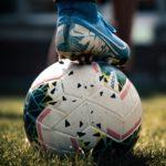 Przegląd najlepszych butów do piłki nożnej