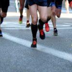 Na co zwrócić uwagę przy wyborze butów do biegania?