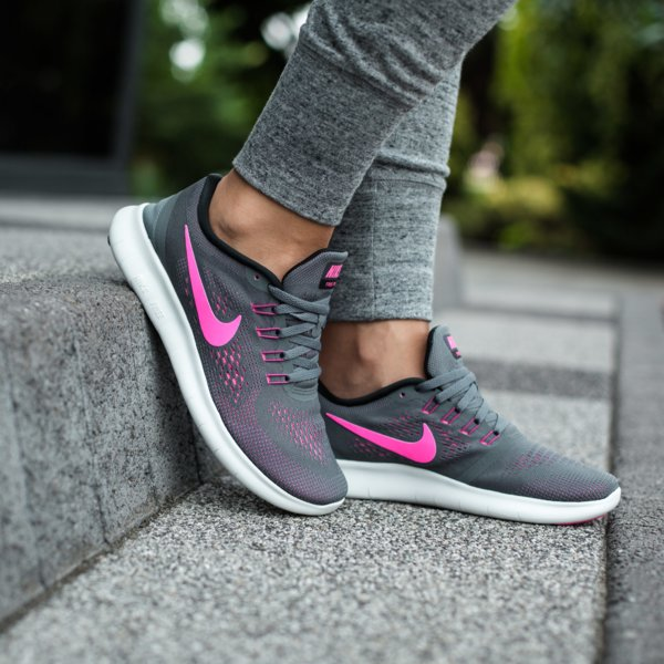 Nike air max do biegania