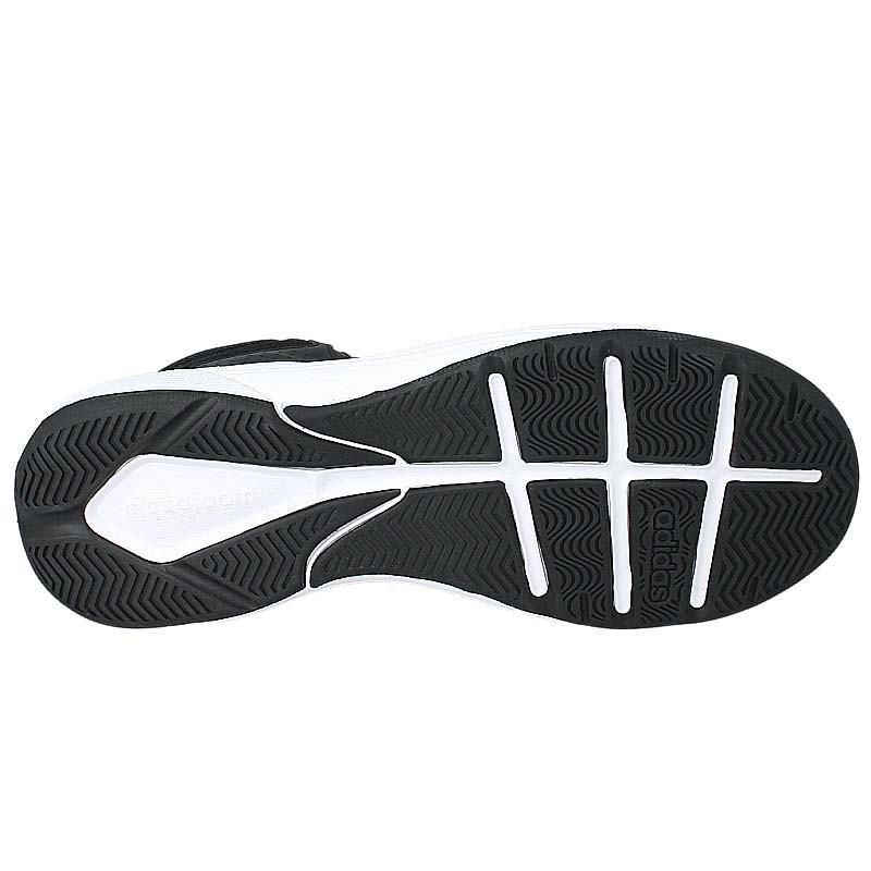 buty koszykarskie adidas cloudfoam ilation1