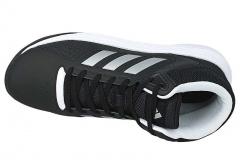 buty koszykarskie adidas cloudfoam ilation