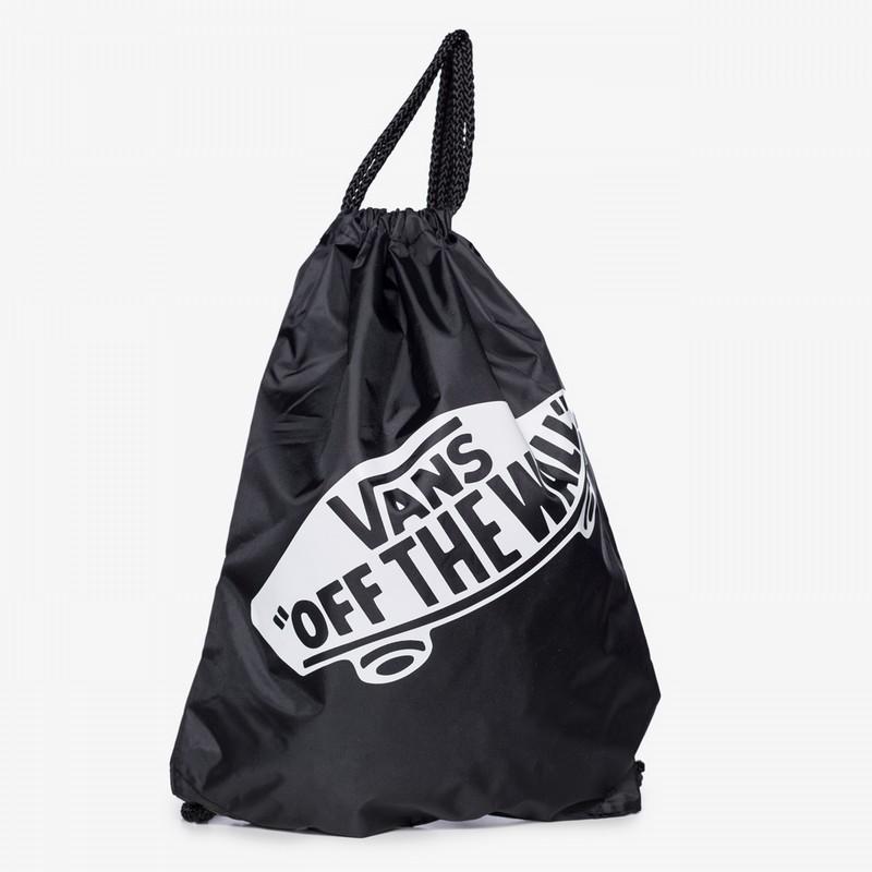 VANS WOREK BENCHED BAG