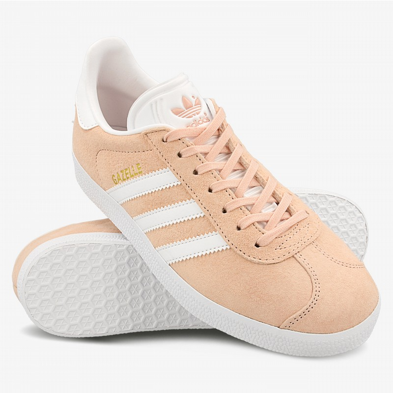adidas Gazelle buty sportowe dla kobiet top