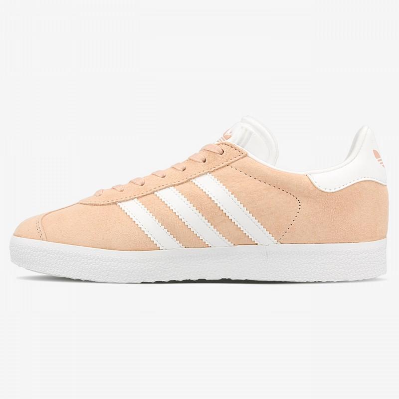 adidas Gazelle buty sportowe dla kobiet