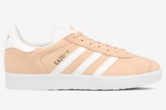 adidas Gazelle buty sportowe dla kobier