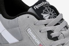 REEBOK CL NYLON TS zoom