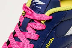 REEBOK ROYAL CLJOG 2 zoom