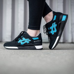 asics-gel-lyte-iii,43220526-big