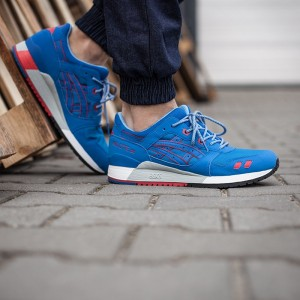 asics-gel-lyte-iii,43220569-big