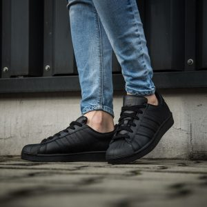 adidas superstar-foundation