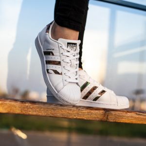 adidas-superstar-w,337