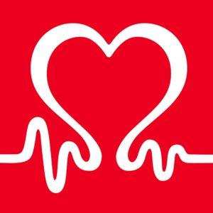 co daje bieganie poprawa pracy serca