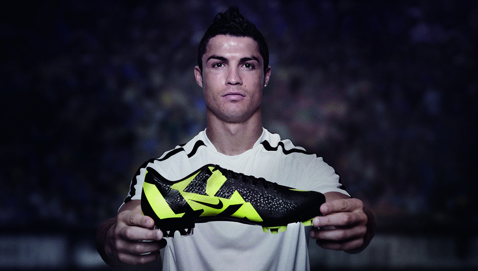 nike_cr7_mercurial_retrospect_img8